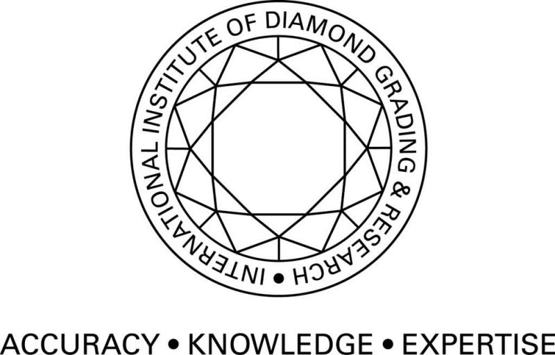 IIDGRのロゴ
