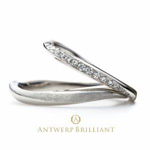 Galaxy Wedding Band Ring