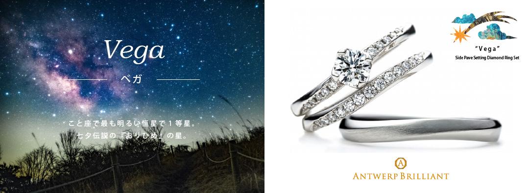 銀座の婚約指輪