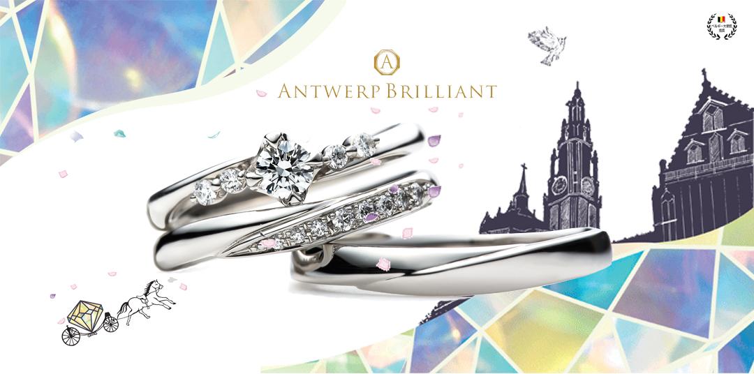 原石とカッター新しいダイヤモンドの選び方アントワープブリリアントは現役の世界最高品質ダイヤモンドをお届け