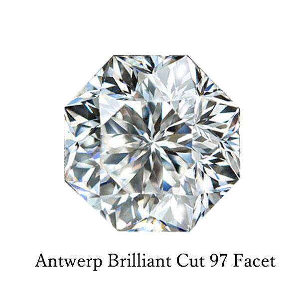 ダイヤモンドは全てがオンリーワン。最高に美しいダイヤモンドはBRIDGE銀座で巡り合えます。