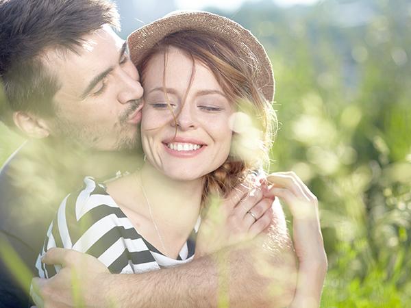 銀座の結婚指輪と婚約指輪の専門店 結婚指輪はあなたの分身あなたをいつもそばに感じられる結婚指輪がたくさんあるお店