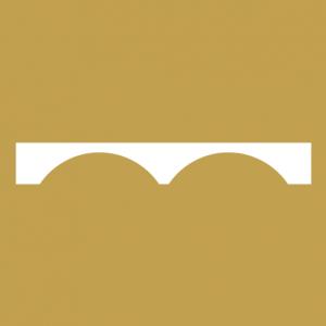 ブリッジ銀座は結婚指輪と婚約指輪のセレクトショップ