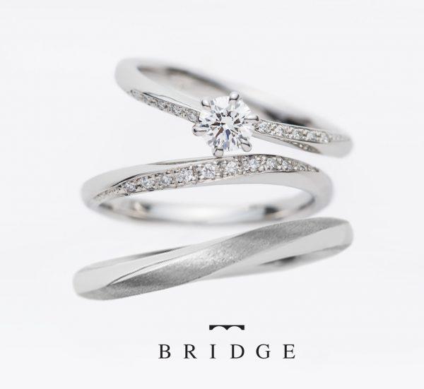 婚約指輪や結婚指輪はストーリーで選ぶ