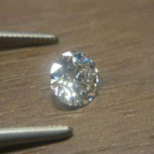 ダイヤモンドは伝説の宝石