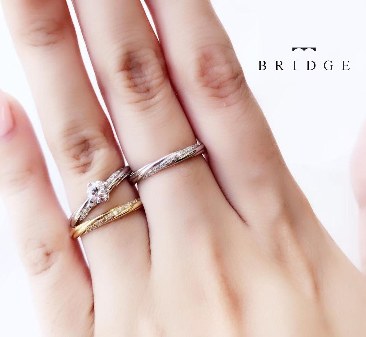 東京 銀座 シンプル サプライズ プロポーズ 好み 人気 指輪