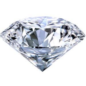 ダイヤモンドを婚約指輪に送ろう