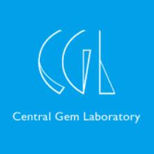 中央宝石研究所ではブリッジ銀座のダイヤモンドに鑑定書を発行しています。