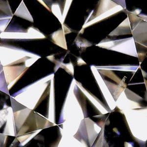 ダイヤモンドのトレーサビリティを確立