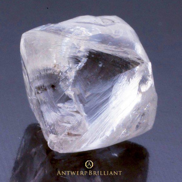 銀座で婚約指輪をお探しならBRIDGE銀座へボツワナ産ダイヤモンドを厳選