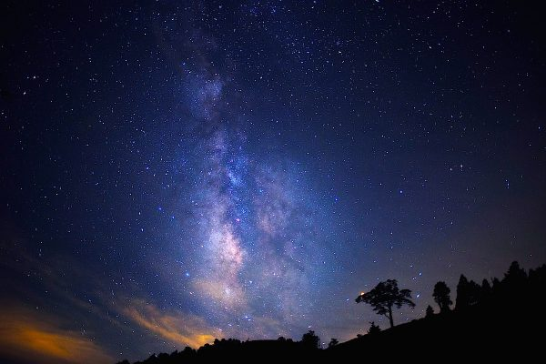 銀座のサプライズプロポーズ 天空の楽園
