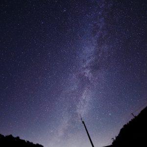 銀座のサプライズプロポーズ天空の楽園