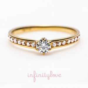 join (engagement ring)