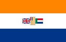南アフリカはダイヤモンドの故郷