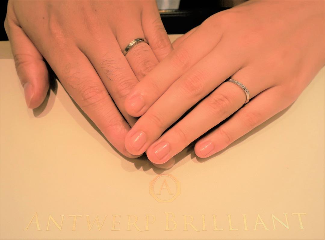 プロポーズは一生の思い出に残る大切なイベント、上手く行くよりも記憶に残るが大事