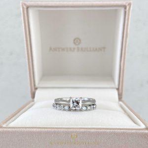 カナダで発見されたダイヤモンドはカルテルの脅威となった