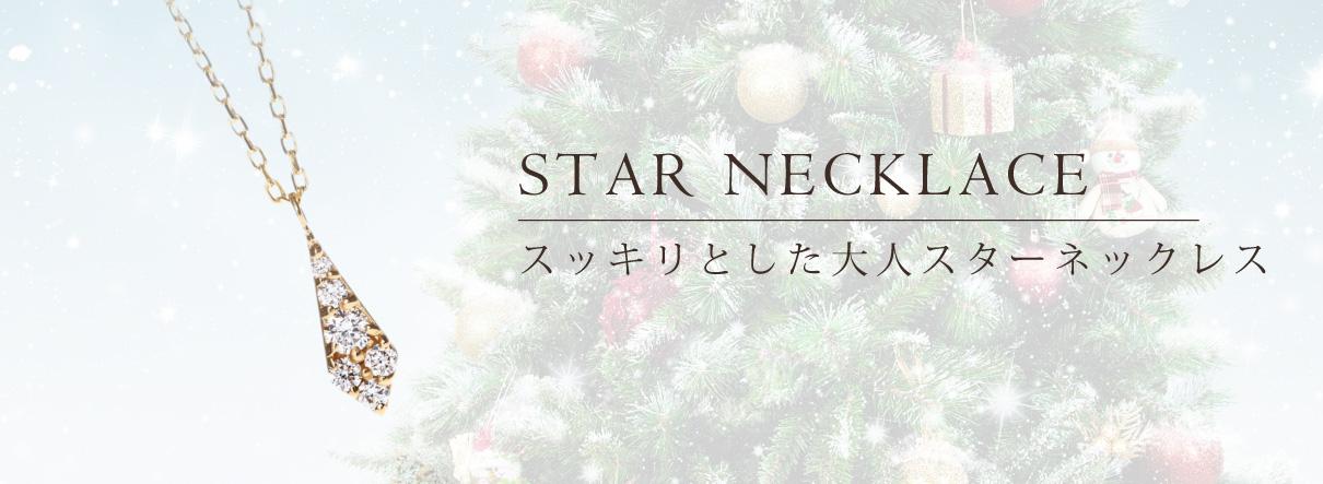 銀座クリスマスプレゼント指輪・ネックレス03