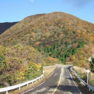 銀座のサプライズプロポーズ伊吹山ドライブウェイ  岐阜県